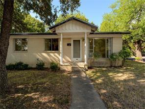 Loans near  W Oltorf St, Austin TX