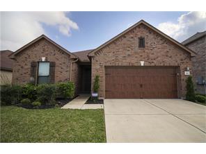 905 Watson Way, Pflugerville, TX