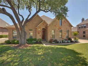 260 Longmont Ln, Austin, TX