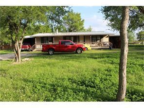 127 Misty Ln, Cedar Creek, TX
