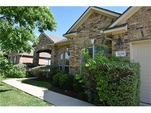 1238 Canyon Maple Rd, Pflugerville, TX