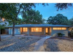 Loans near  Oak Park Dr, Austin TX