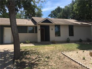 Loans near  Woodhue Dr, Austin TX