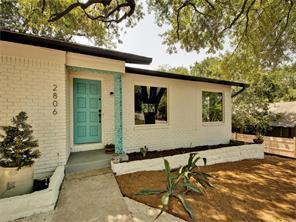 Loans near  Burleson Rd, Austin TX