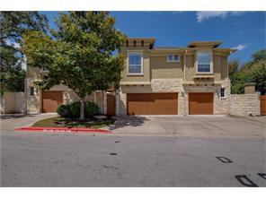 Loans near  Manchaca Rd , Austin TX