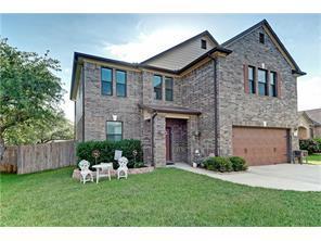 315 Settlers Home Dr Cedar Park, TX 78613
