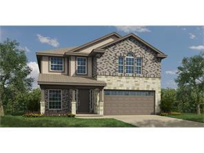 346 Oak Creek Way, New Braunfels TX 78130