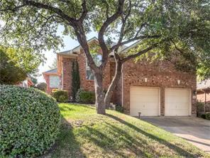 Loans near  Westfalian Trl, Austin TX