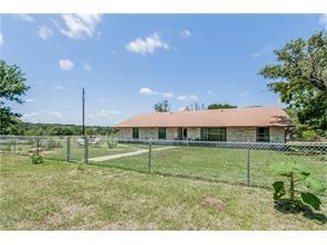 213 Blessing Ranch Rd, Liberty Hill, TX