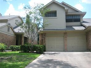 8504 Cima Oak Ln #APT a-11, Austin, TX