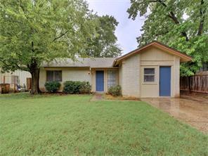 Loans near  Chippeway Ln, Austin TX