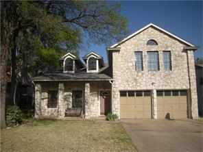 Loans near  Blossomwood Dr, Austin TX