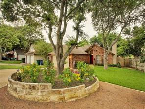 2015 Ploverville Ln, Austin, TX