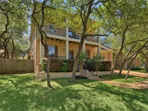 6705 Walebridge Ln, Austin, TX