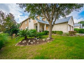 Loans near  Double Eagle Dr , Austin TX