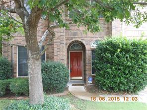 1800 Sandra Cv, Cedar Park, TX