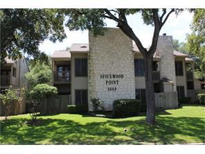 Loans near  Spicewood Springs Rd , Austin TX
