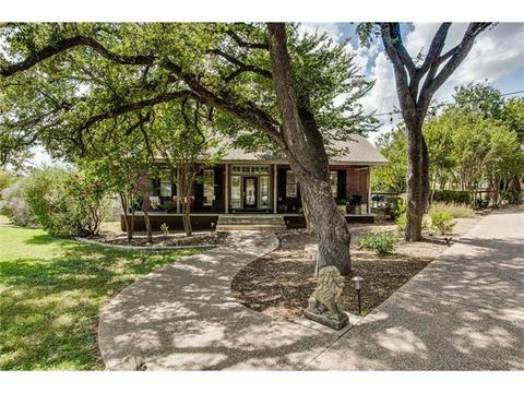 12133 Fitzhugh Rd, Austin, TX 78736