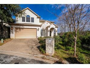 9206 Summerhill Cv, Austin, TX