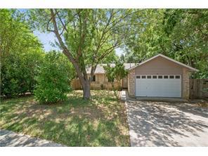 Loans near  Hill Wood Dr, Austin TX
