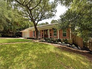 4203 Greenridge Pl Austin, TX 78759