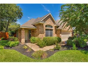 Loans near  Sunny Vista Dr, Austin TX