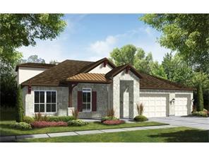 4305 Logan Ridge Dr, Cedar Park TX 78613