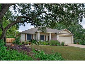 Loans near  Mettle Dr, Austin TX