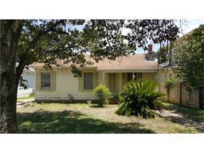 Loans near  Avenue G, Austin TX