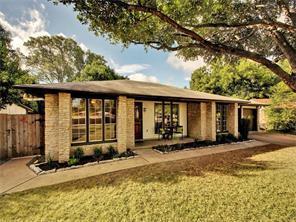Loans near  Chukar Bnd, Austin TX