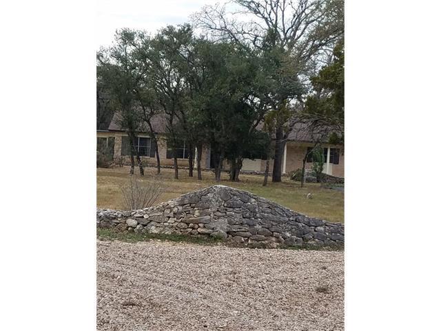 3617 Country White Ln, Austin, TX 78749