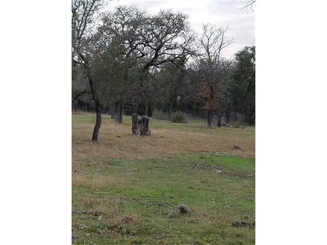 3617 Country White Lane, Austin, TX 78749