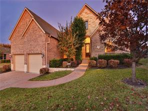 1356 River Forest Dr, Round Rock, TX