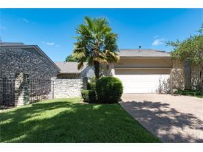 Loans near  Meandering Way, Austin TX
