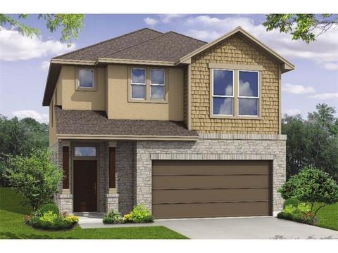 Breakaway Park Cedar TX New Listings For Sale