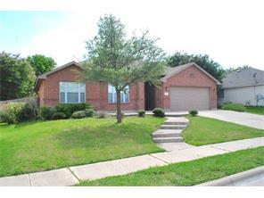 1515 Dahlia Ct, Pflugerville, TX