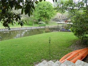 Loans near  N River Hills Rd, Austin TX