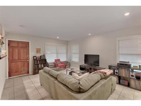 1313 Cloverleaf Dr, Austin, TX For Sale MLS# 4692308   Movoto