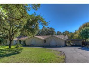 Loans near  Lauralan Dr, Austin TX