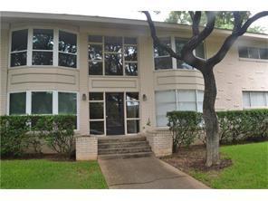 Loans near  Windsor , Austin TX