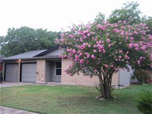 Loans near  Encinal Cv, Austin TX