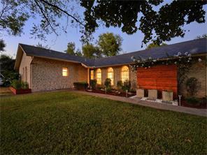 13213 Broadmeade Ave, Austin, TX