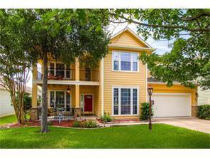 Loans near  Carrington Dr, Austin TX