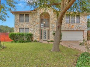 Loans near  Darwin Ln, Austin TX