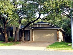 Loans near  Dallas Dr, Austin TX