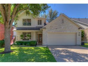 Loans near  Taylorcrest Dr, Austin TX