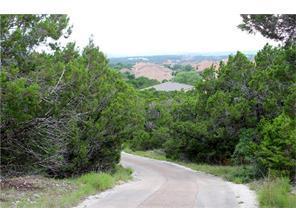4106 Peak Lookout Dr, Austin, TX