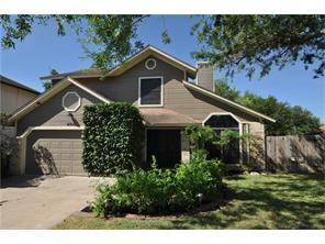 Loans near  Saloma Pl, Austin TX