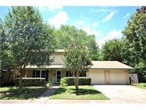 Loans near  Lexington Rd, Austin TX