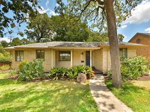 Loans near  French Pl, Austin TX
